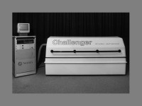 ChallengerC_450x600