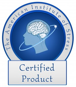 AIS- Certified Product